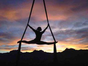 Burnout-Symptome: Zu hohe Leistung erbracht