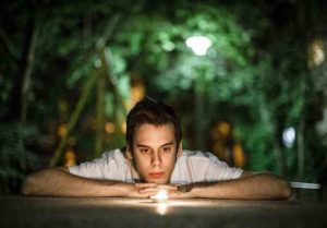 Meditation: Sanfte Therapie gegen Burnout
