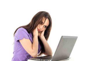 Arbeitgeber können dem Burnout Ihrer Mitarbeiter vorbeugen