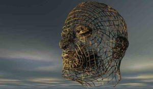 Psychosomatik: Auswirkungen von Burnout