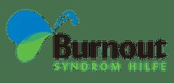 Burnout-Hilfe: Hilfe beim Burnout-Syndrom