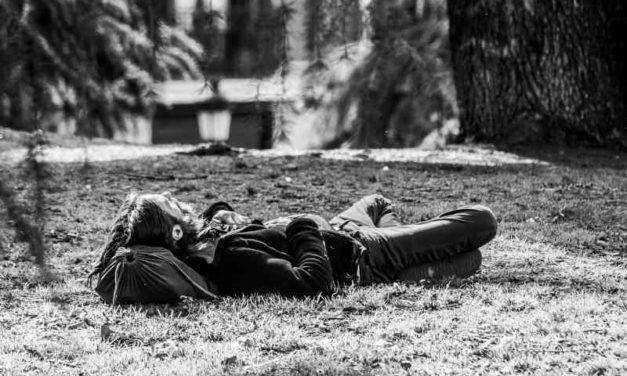 Achtsamkeitstraining – dem Burnout vorbeugen