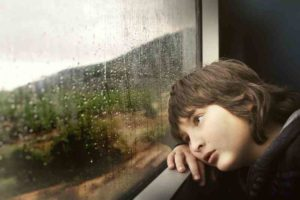 Burnout bei Kindern und Jugendlichen: Erschöpfungssymptome bereits in jungen Jahren erkennen