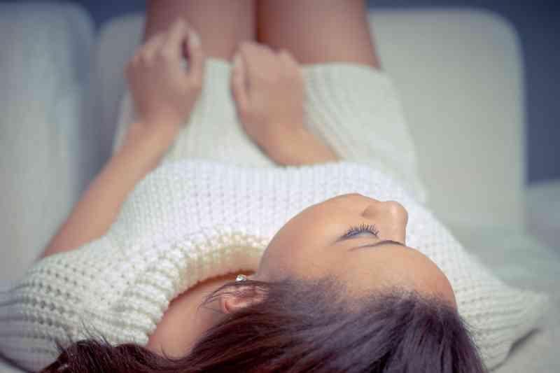 CBASP: Therapie für chronische Depression