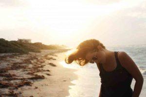 CBASP: Erfolgreiche Therapie bei chronischer Depression