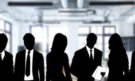 Burnout bei Führungskräften