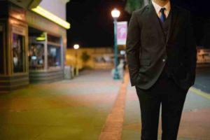 Burnout bei Führungskräften: Auswirkungen auf alle Lebensbereiche
