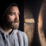 Vergesslichkeit und Konzentrationsstörungen bei Burnout