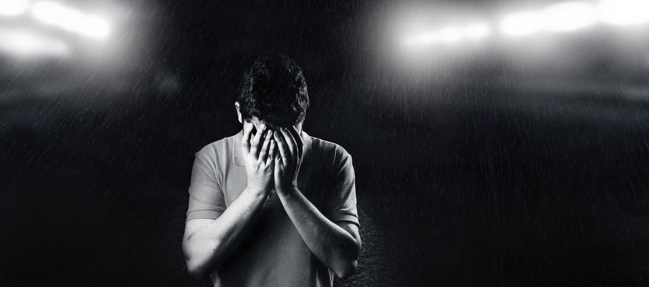 Depression: Krankschreibung