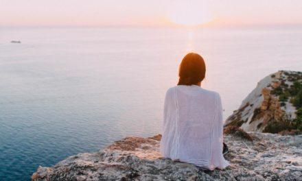Entspannungstechniken bei Depression